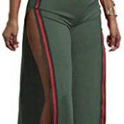 Las Mujeres De Dos Piezas De Split Vestido Vintage Vendaje Crop Top Maxi Falda Conjunto Moda Vestido Largo Playa Moda Verano Tenedor Abierto Moda Joven Señoras Tops Casual