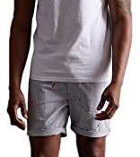 Superdry Vintage Logo Tri tee Camiseta para Hombre