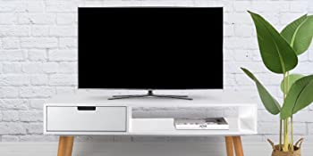 mobile per tv