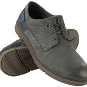 Zerimar Zapatos Hombre Piel | Zapatos Hombre Deportivos | Zapatos Elegantes Piel | Zapatos Hombre Casuales | Zapatos Cuero Hombre