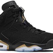 AIR JORDAN Ct4954-007, Basketball Shoe Hombre