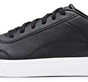 CARE OF by PUMA 372886 - Low-Top Sneakers Hombre