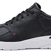 CARE OF by PUMA 372888 - Low-Top Sneakers Mujer