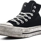 Converse Chuck Taylor All Stars, Zapatillas Mujer