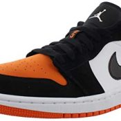 Jordan Air 1 Retro Low (tablero destrozado)