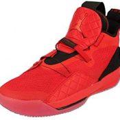 NIKE Air Jordan Xxxiii, Zapatillas de Baloncesto Hombre
