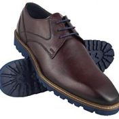 Zerimar Zapatos Hombre Vestir | Zapatos Hombre