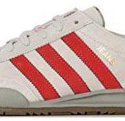adidas Jeans Cg3243, Zapatillas de Deporte Hombre