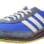 adidas SL 72 Vin - Zapatillas para Hombre